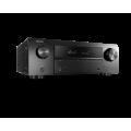 Denon AVR-X550BT Black