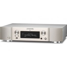 Marantz NA-6006 Network Player