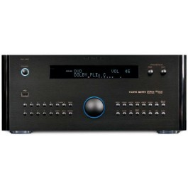 Rotel RSX 1562 AV Receiver 7.1