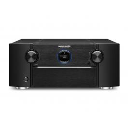 Marantz AV8802 Pre-Amplifier 11.2 Black