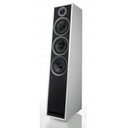 Acoustic Energy 305 Floorstanding Speaker Gloss Black