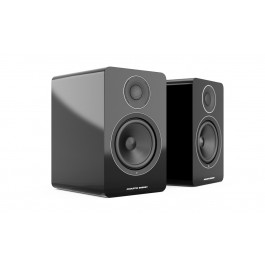Acoustic Energy AE 1 Active Bookshelf Speaker