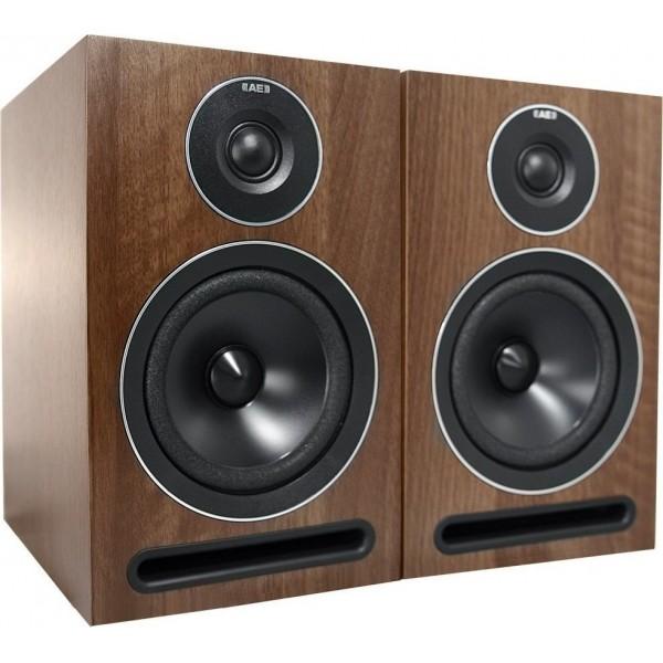 Acoustic Energy AE101