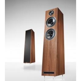 Acoustic Energy ΑΕ103 Floorstanding Speaker