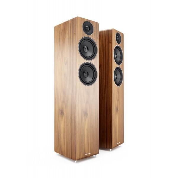 Acoustic Energy ΑΕ 109