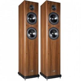 Acoustic Energy Aegis Neo-3