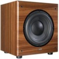 Acoustic Energy Aegis Neo Sub