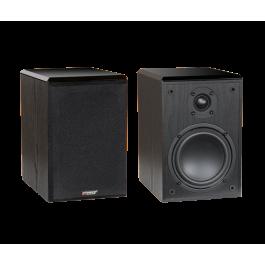 Advance Acoustics K3se Black
