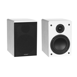 Advance Acoustics K3se White