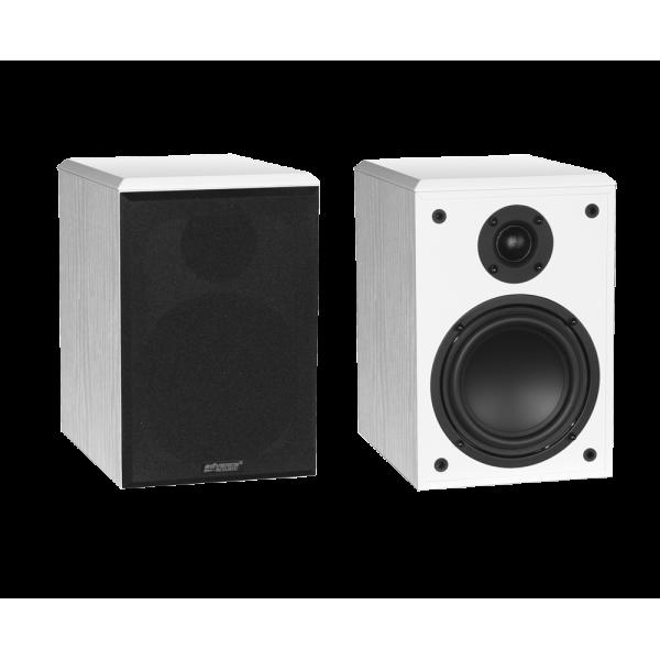 Advance Acoustics K3se White