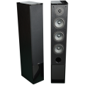 Advance Acoustics AIR-150 Black
