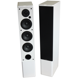 Advance Acoustics AIR-150 White