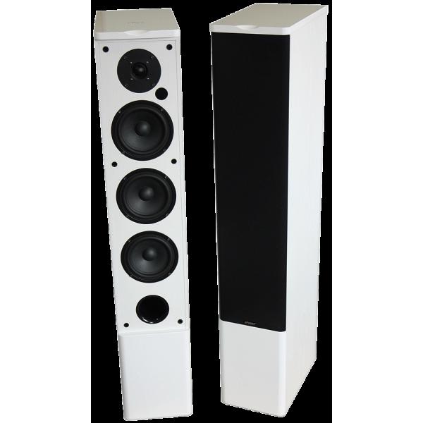 Advance Acoustics AIR-150 White