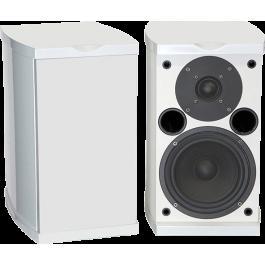 Advance Acoustics AIR-50White