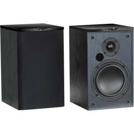 Advance Acoustics AIR-55 Black
