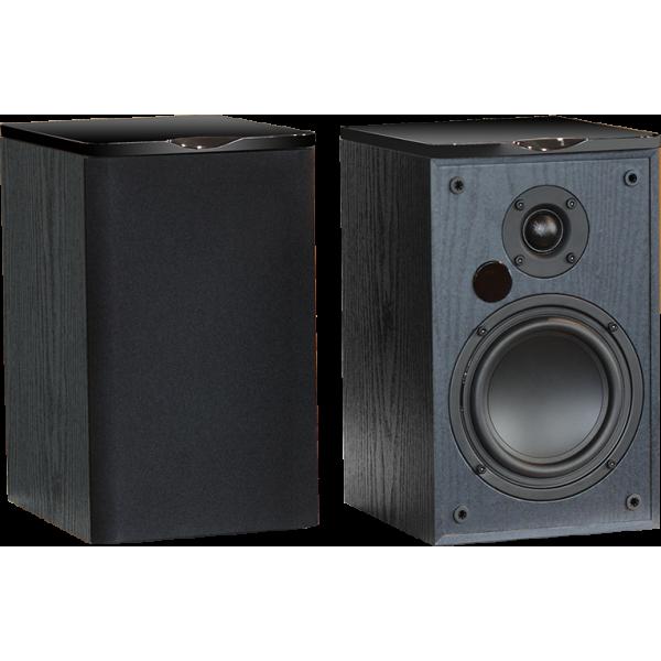 Advance Acoustics AIR-55 Black