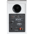 Advance Acoustics AIR-55 White
