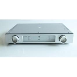 Avantgarde Model 3 Amplifier
