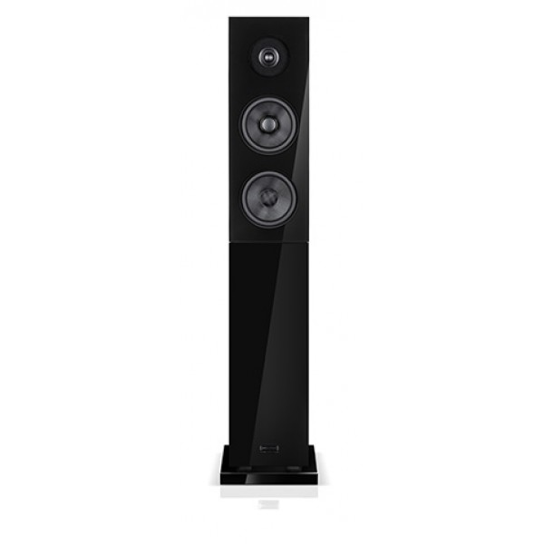 Audio Physic CLASSIC 15