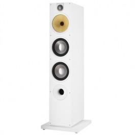 B&W 683 S2 Floorstand Speaker