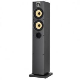 B&W 684 S2 Floorstand Speaker