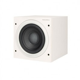 B&W ASW 608 Subwoofer