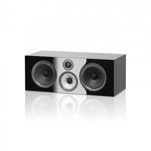B&W HTM71 S2 Center Speaker