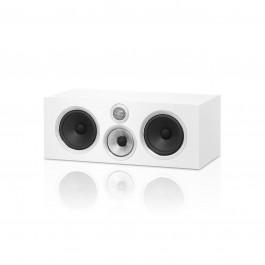 B&W HTM71 S2 Center Speaker