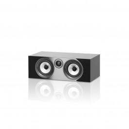 B&W HTM72 S2 Center Speaker