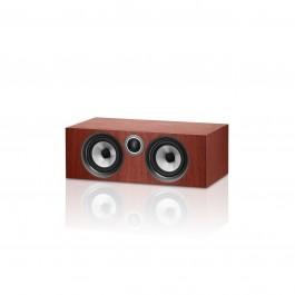 B&W HTM72 S2 Center Speaker