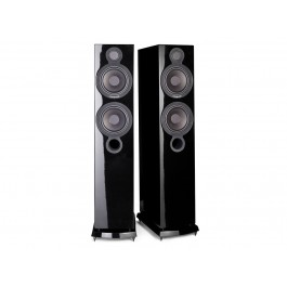 Cambridge Audio Aeromax 6 Floorstanding Speaker