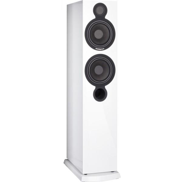 Cambridge Audio Aeromax 6 Floorstanding Speaker