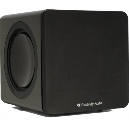 Cambridge Audio X201 Subwoofer