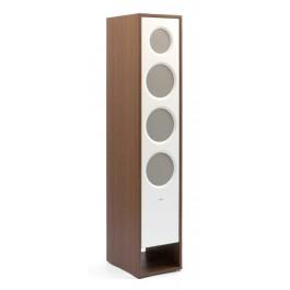 Chario Reflex Prima Floorstanding