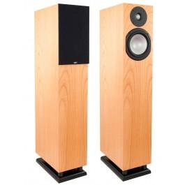 Chario Syntar 530 Floorstanding