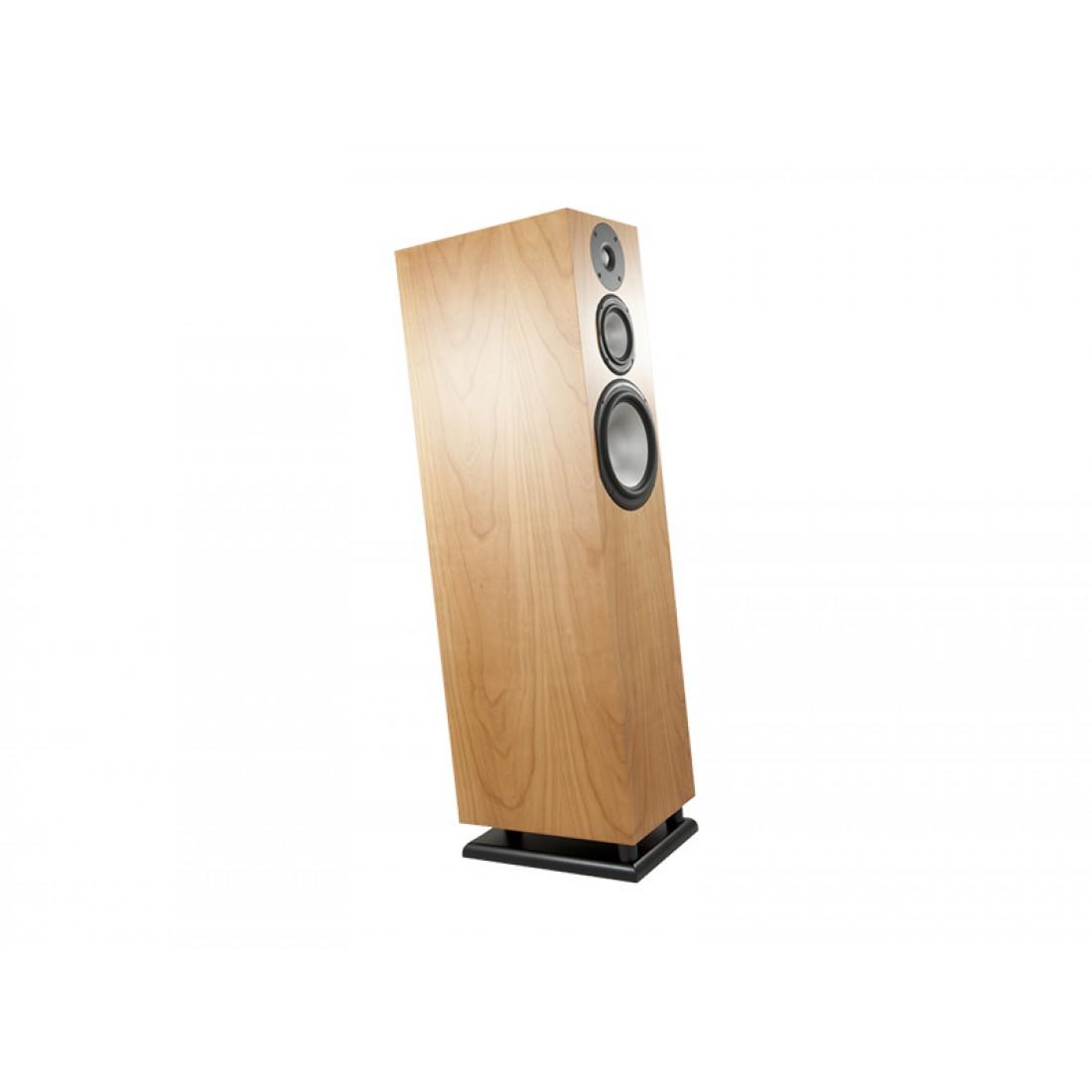 Chario Syntar 533 Floorstanding Walnut 29d217f48749