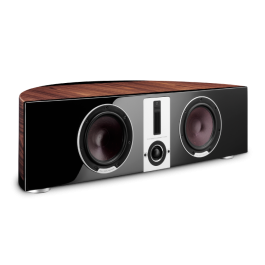Dali Epicon Vokal Center Speaker