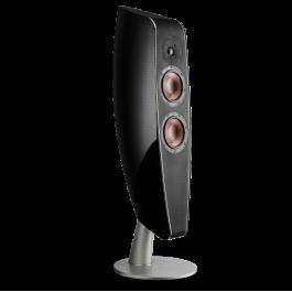 Dali Fazon F5 Speaker