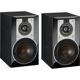 Dali Optikon 1 Bookshelf Speaker