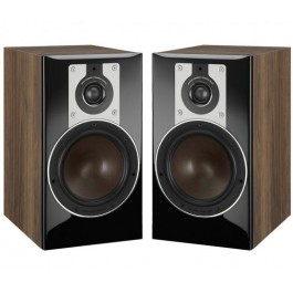 Dali Optikon 2 Bookshelf Speaker