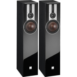 Dali Opticon 5 Floorstanding Speaker