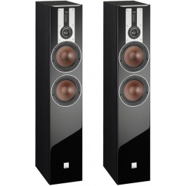 Dali Opticon 6 Floorstanding Speaker