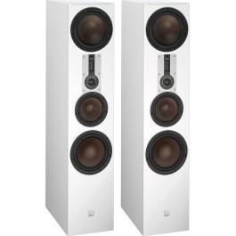 Dali Opticon 8 Floorstanding Speaker