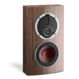 Dali Optikon LCR On Wall Speaker