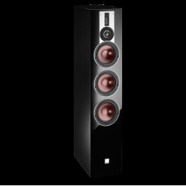 Dali Rubicon 8 Floorstanding Speaker