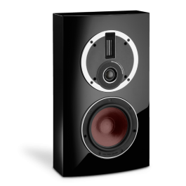 Dali Rubicon LCR On Wall Speaker