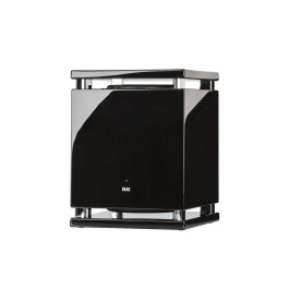 ELAC 2070 Subwoofer Gloss Black