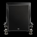 ELAC SUB3070 GLOSS BLACK