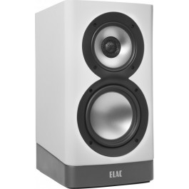 Elac Navis ARB-51 Active Bookhelf Speaker