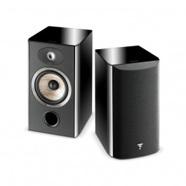 Focal Aria 906 Bookshelf